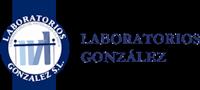 Laboratorios González